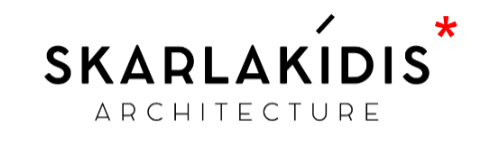 Skarlakidis Architecture