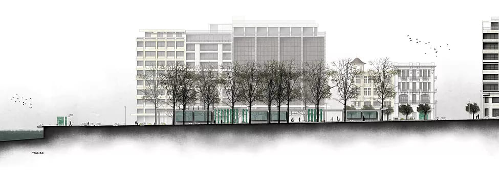 Redesigning Eleftherias Square - 9