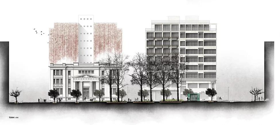 Redesigning Eleftherias Square - 10