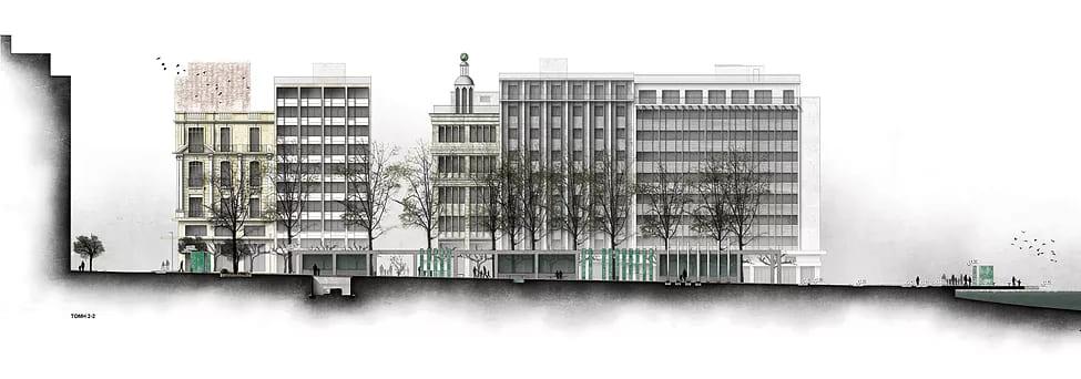 Redesigning Eleftherias Square - 11