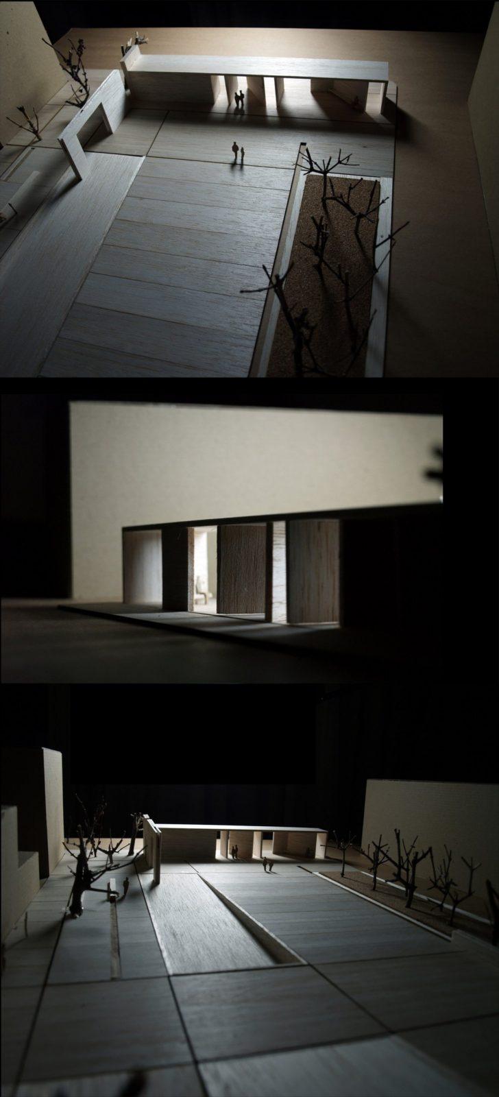 Panepistimiou Square - 8