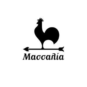 massalia-logo